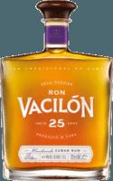 Vacilon 25-Year rum