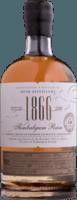 Husk 1866 Tumbulgum rum