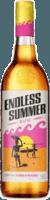 Endless Summer Gold rum