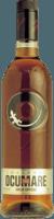 Ocumare Añejo Especial rum