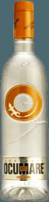 Ocumare Mandarin rum