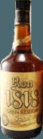 Pujol 1818 rum