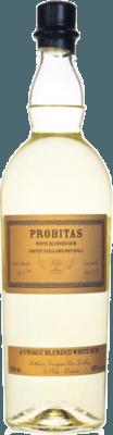 Probitas White rum