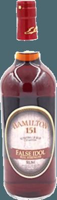 Hamilton False Idol 151 rum