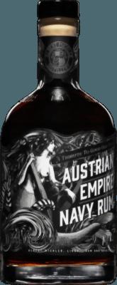 Austrian Empire Maximus rum