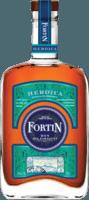 Fortin Heroica rum