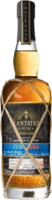 Plantation 2003 Cuba Chronicles 15-Year rum
