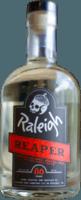 Raleigh Reaper rum