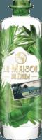 La Maison Du Rhum French Antilles Discovery Range rum