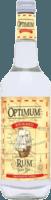 Optimum Blanco rum