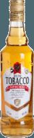 Small tobacco spiced