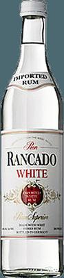 Rancado White rum