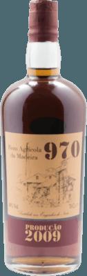 970 2009 rum