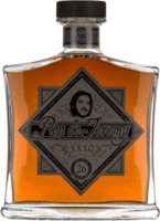 Small ron de jeremy 2018 xxxo single barrel 26 year