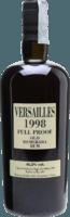 Velier 1998 Versailles Full Proof 9-Year rum