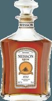 Neisson 2012 5-Year rum