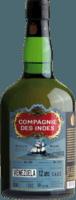 Compagnie des Indes Venezuela 12-Year rum