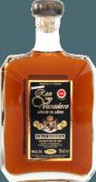 Small ron varadero a ejo 15 year rum