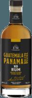1731 Fine & Rare Guatemala Panama Belize XO rum