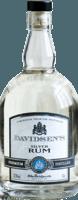 Davidsen's Silver rum