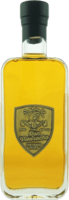 Vivaracho Centenario Solera 21-Year rum