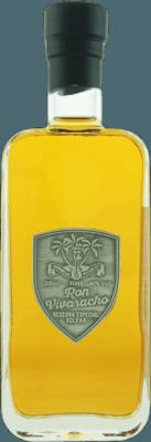 Vivaracho Reserva Especial Solera 15-Year rum