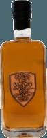 Vivaracho Gran Añejo Solera rum