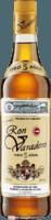 Varadero Añejo 5-Year rum
