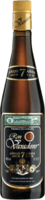 Varadero Añejo 7-Year rum