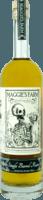 Maggie's Farm Single Barrel rum