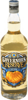 Governor's Reserve Banana rum