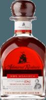 Admiral Rodney Hms Monarch rum