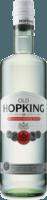 Old Hopking Premium White rum