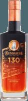 Bundaberg 130-Year rum