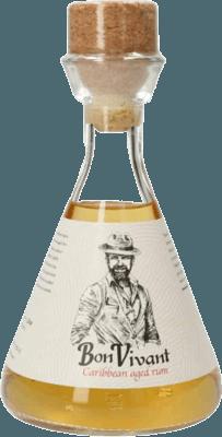 Bon Vivant Aged rum