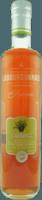 Labourdonnais Lemongrass rum