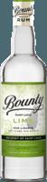 Bounty Lime rum