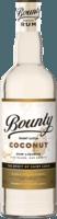 Bounty Coconut rum