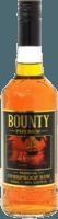 Bounty Overproof rum