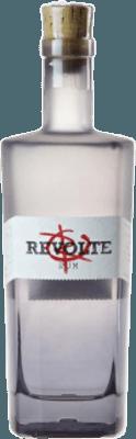 Revolte 41 rum