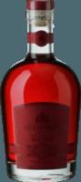 Davidsen's XO Red Label 25-Year rum