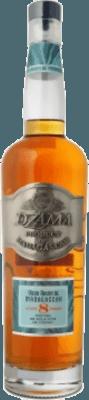 Dzama Cognac Finish 8-Year rum