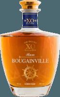 Bougainville XO rum