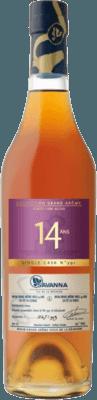 Savanna Port Cask Blend 14-Year rum