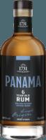 1731 Fine & Rare Panama 6-Year rum