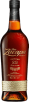 Ron Zacapa 23 solera