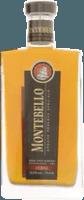 Montebello 2000 Grande Reserve Speciale 14-Year rum