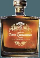 Reimonenq 2001 Cuvée Quintessence rum