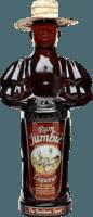 Rum Jumbie Liqueur rum