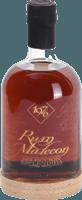 Malecon 1976 Seleccion Esplendida 30-Year rum